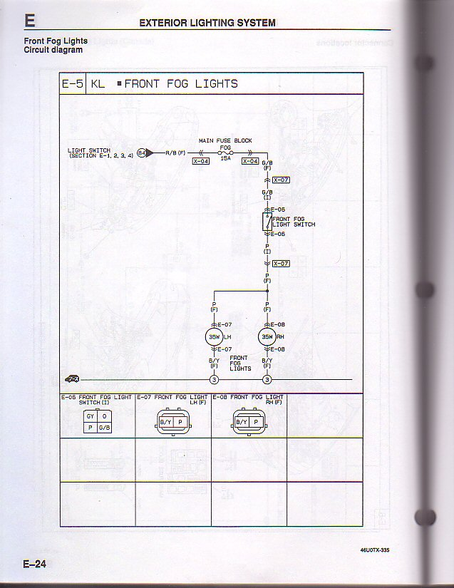 Mx Foglight Diag on 1994 mustang gt fog light wiring diagram